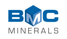 BMC Minerals